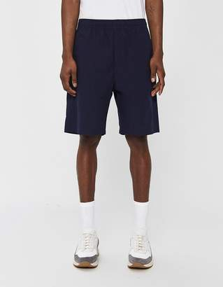 db8acbcd47 Acne Studios Men's Shorts - ShopStyle