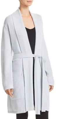 Arlotta Cashmere Short Robe - 100% Exclusive