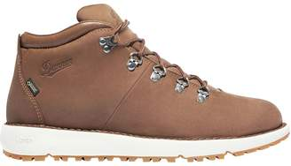 Danner Tramline 917 Boot - Men's