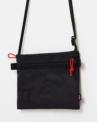 b5d90f3d3038 Used Designer Handbags - ShopStyle Australia