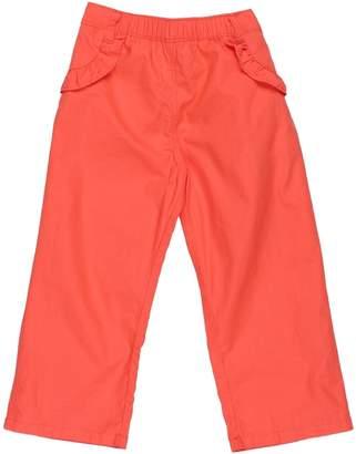 Petit Bateau Casual pants - Item 13115367BP