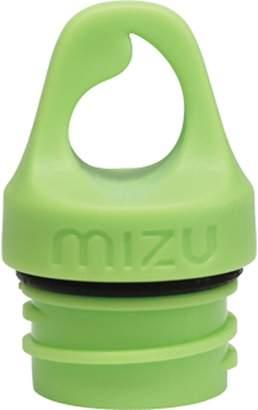 Mizu MIZU Loop Cap