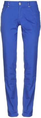 Blugirl Casual pants - Item 36942900CD