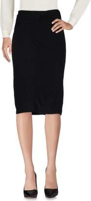 KENDALL + KYLIE 3/4 length skirts - Item 35375800JU