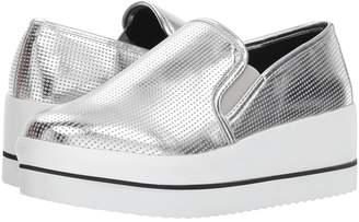 Steve Madden Becca Women's Shoes