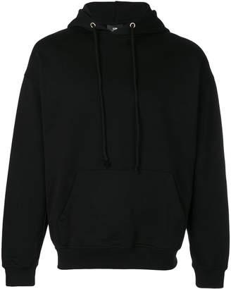Les (Art)ists basic hoodie
