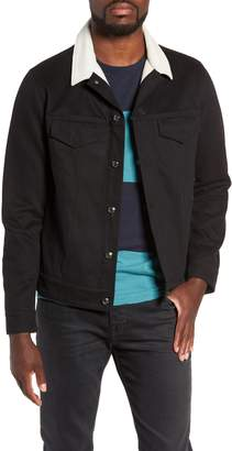 Twenty Webster Workman Jacket