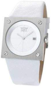 Davis Women's Quartz Watch 1441 1441