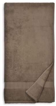 Mercer Bath Towel