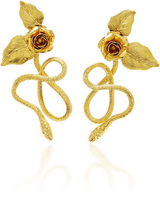 Jennifer Behr Eve Earring