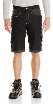 Helly Hansen Workwear Men's Chelsea Cargo Shorts