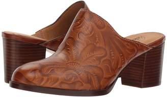 Patricia Nash Nicia Women's Clog Shoes