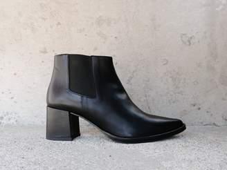 Freda Salvador Frēda Salvador VIRGO Boot