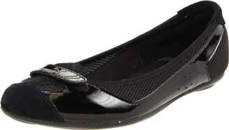 Puma Women's Zandy Casual Shoe