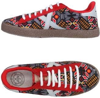 Munich Low-tops & sneakers - Item 11446372