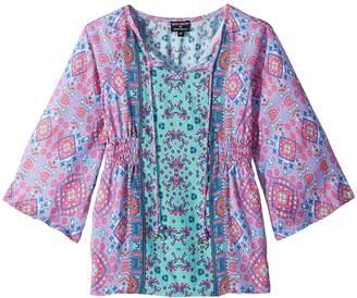 Tolani Portia Tunic Dress Women's Dress