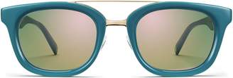 Warby Parker Yates