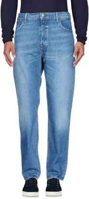 Levi's Denim pants - Item 42681191CR