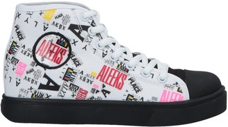 Heelys Low-tops & sneakers - Item 11643174NF