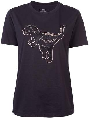 e80b804959 Coach T Shirts For Women - ShopStyle Australia