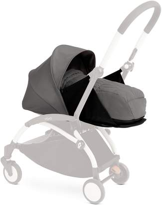 Babyzen Yoyo+ Newborn Pack with Collapsible Bassinet