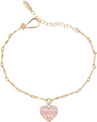 Kris Nations Boss Bracelet