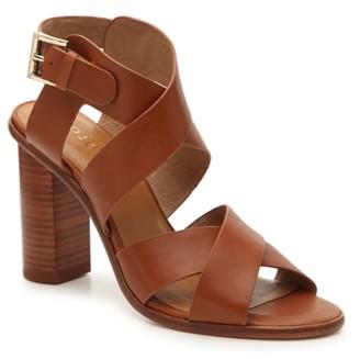 Joie Luxury Avery Sandal