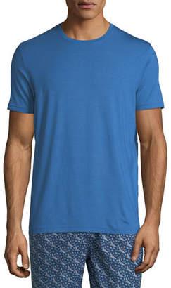 Derek Rose Men's Basel 5 Jersey T-Shirt