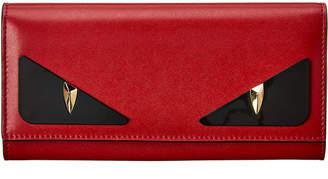 1922a62244 Red Fendi Wallet - ShopStyle
