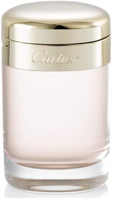 Cartier Baiser Vole Eau de Parfum, 1.6 oz