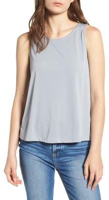 Lush Relaxed Tank