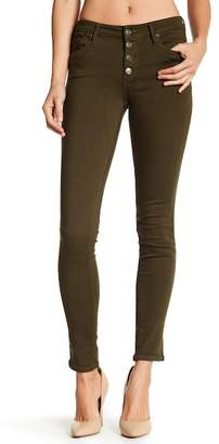 Black Orchid Spring Hues Jeans