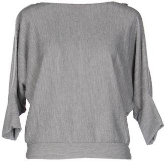 ALTERNATIVE APPAREL Sweatshirts $95 thestylecure.com