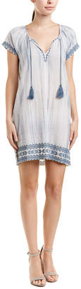 Soft Joie Megdalyn Shift Dress