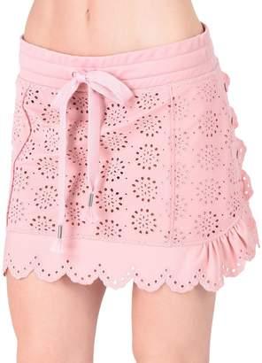 FENTY PUMA by Rihanna Mini skirts - Item 35338172RH