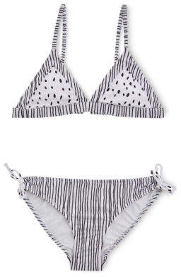 Seafolly NEW Pineapple Daze Trikini Assorted