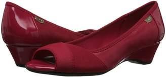 Anne Klein Memory Women's Shoes