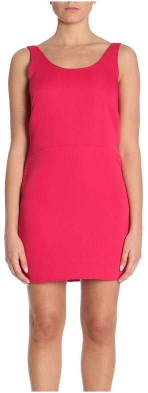 Dress Dress Women Armani Exchange