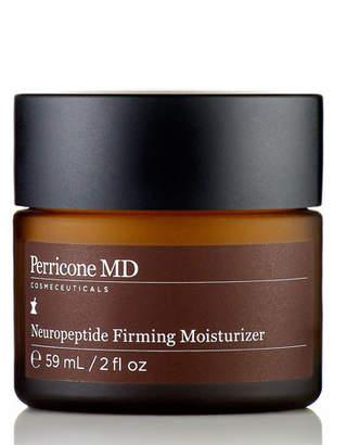 N.V. Perricone Neuropeptide Firming Moisturizer