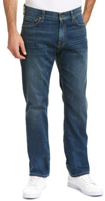 7 For All Mankind Seven 7 Standard Relaxed Fit