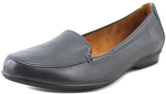 Naturalizer Women's Saban Loafer Flats