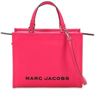 Marc Jacobs The Box 29 Leather Shopper Bag