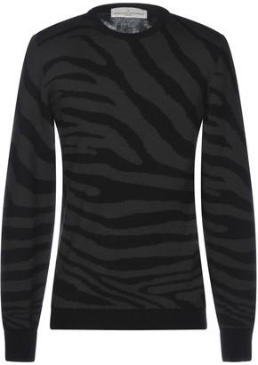 Golden Goose Sweaters - Item 39857885