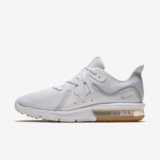 Nike Sequent 3 Women's Running Shoe