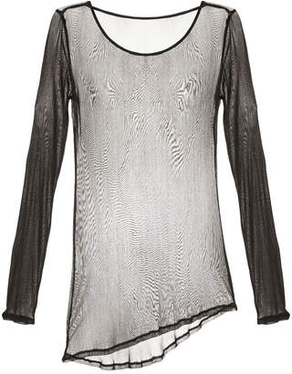 Taylor Camber tunic