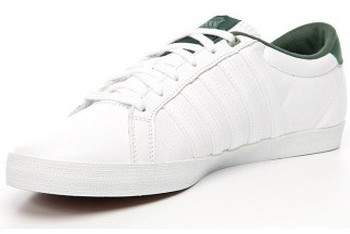 Sneakers All Court Tennis II SO White