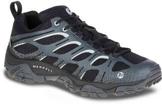 Merrell Moab Edge Waterproof Hiking Shoe - Men's