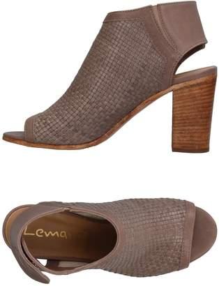 Lemaré Sandals - Item 11399852