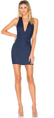 by the way. Kaysen Denim Dress.