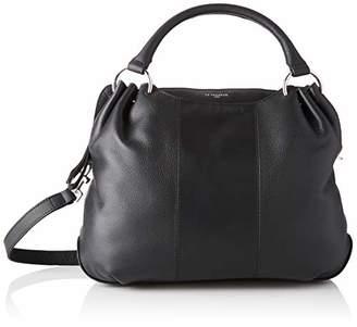 Le Tanneur Women's Aline Tali1011 Top-Handle Bag
